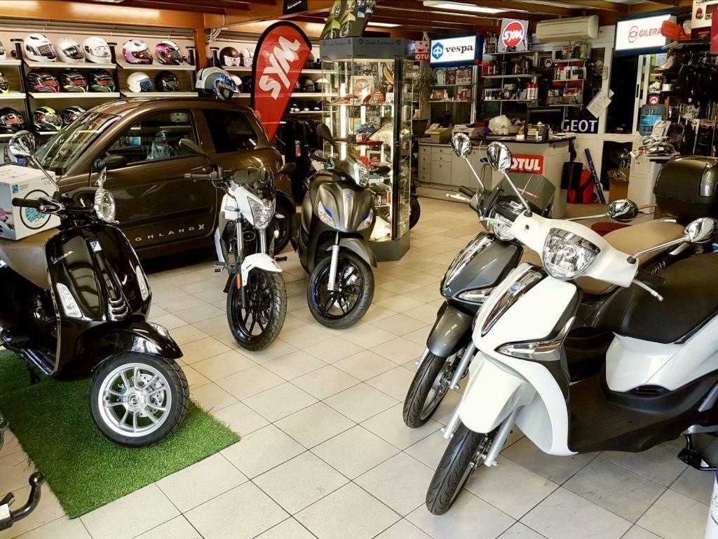 Honda palencia, enganches aragon palencia, wibike palencia, wi-bike palencia