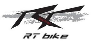RT Bike