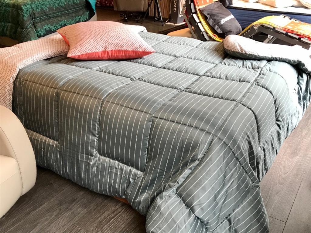 ropa de cama palencia, edredones palencia, edredon nordico palencia, cubrecama palencia