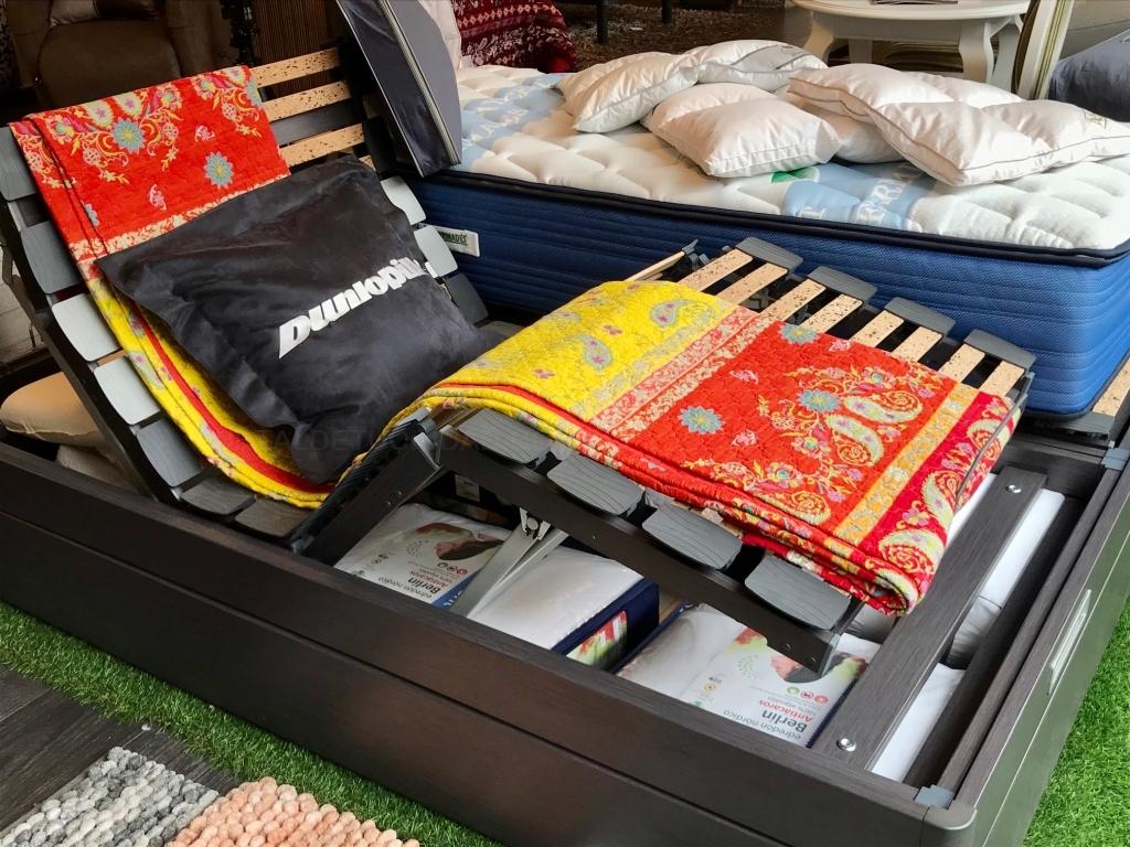 sabanas palencia, protectores termoreguladores palencia, fundas cama palencia