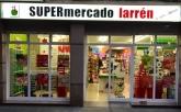 supermercados en palencia, super larren palencia, supermercados larren palencia