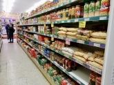 supermercados club calidad palencia