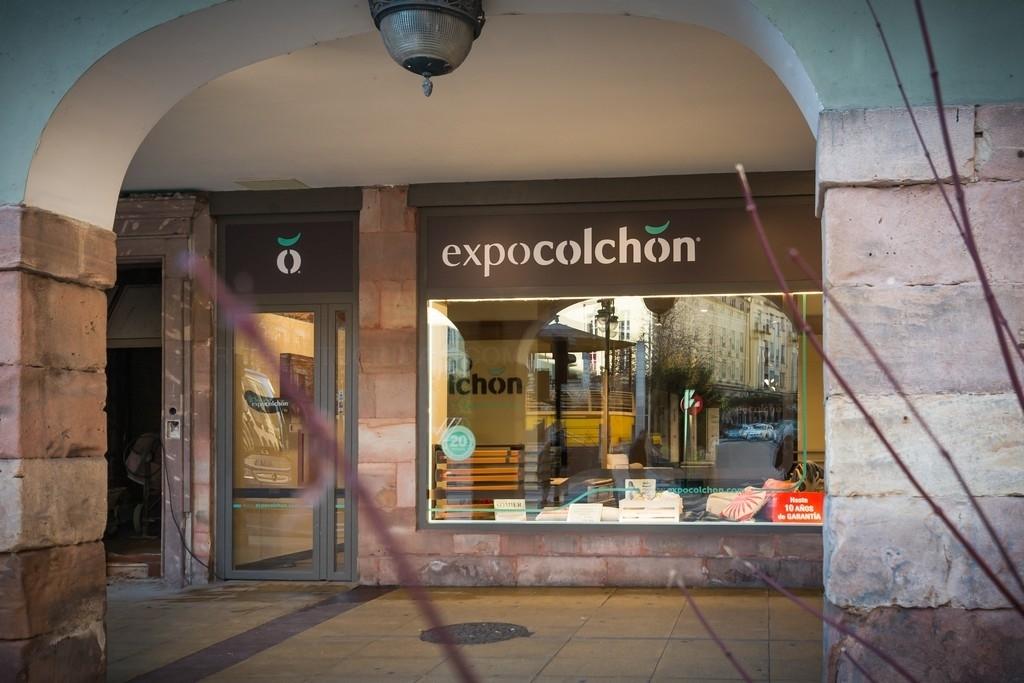 Expocolchon Torrelavega