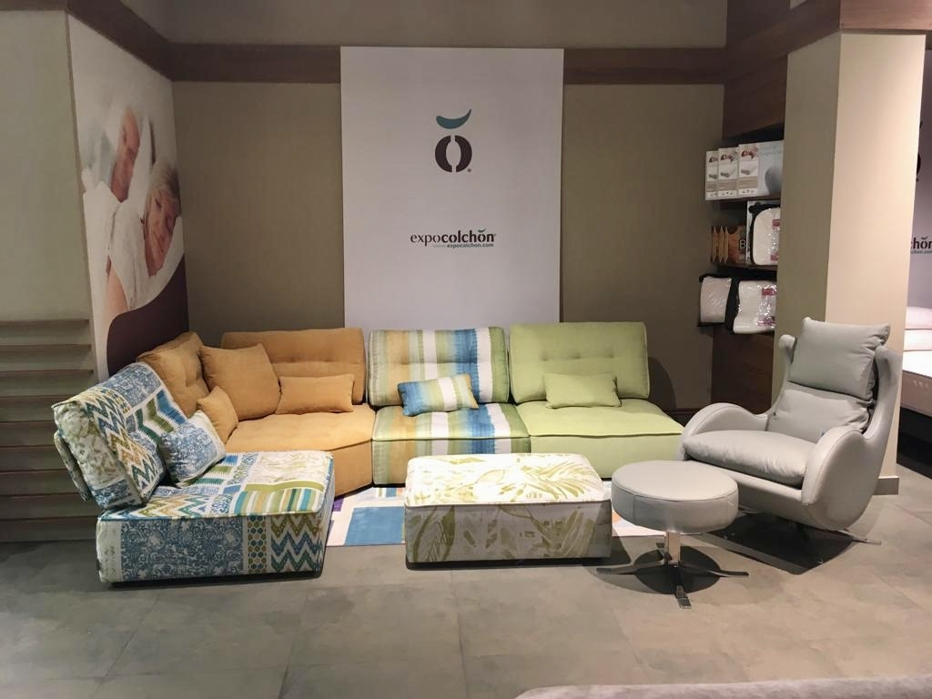 sofas en torrelavega