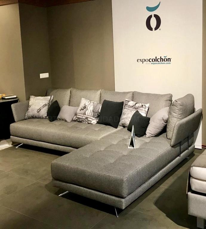 comprar sofas en torrelavega
