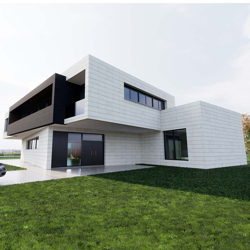 rehabilitacion viviendas palencia