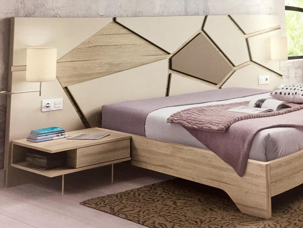 muebles roble palencia, muebles caoba palencia