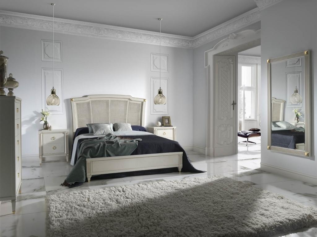 Muebles de calidad en Palencia