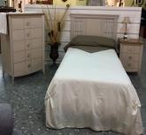 Dormitorios juveniles palencia, Colchones palencia