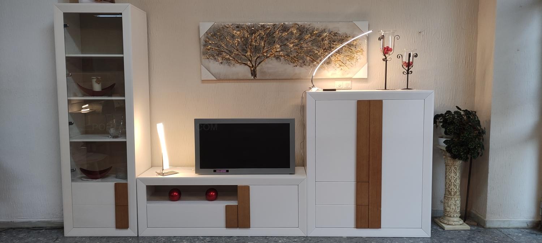 Galeria de fotos muebles bravo muebles en www - Muebles bravo ...