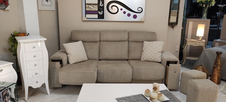 almacen muebles palencia