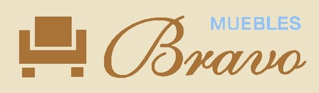 Muebles Bravo