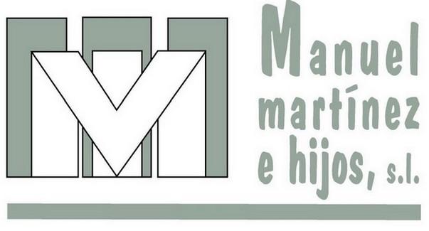 Distribuciones Manuel Martínez e Hijos