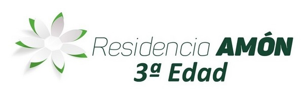 Residencia Amón. 3º edad en Palencia