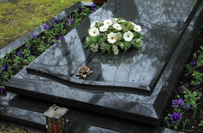 marmol y granito palencia, marmol palencia, granito palencia