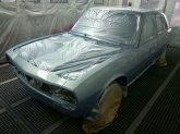 coches clasicos palencia, vehiculos clasicos palencia