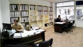 asesoria mercantil palencia, asesoria autonomos palencia, declaraciones renta palencia