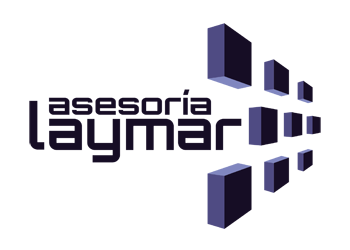 Asesoria Laymar