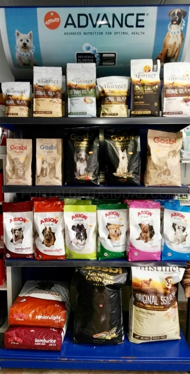vacunacion perros palencia, vacunacion perros villamuriel de cerratos, vacunacion gatos villamuriel
