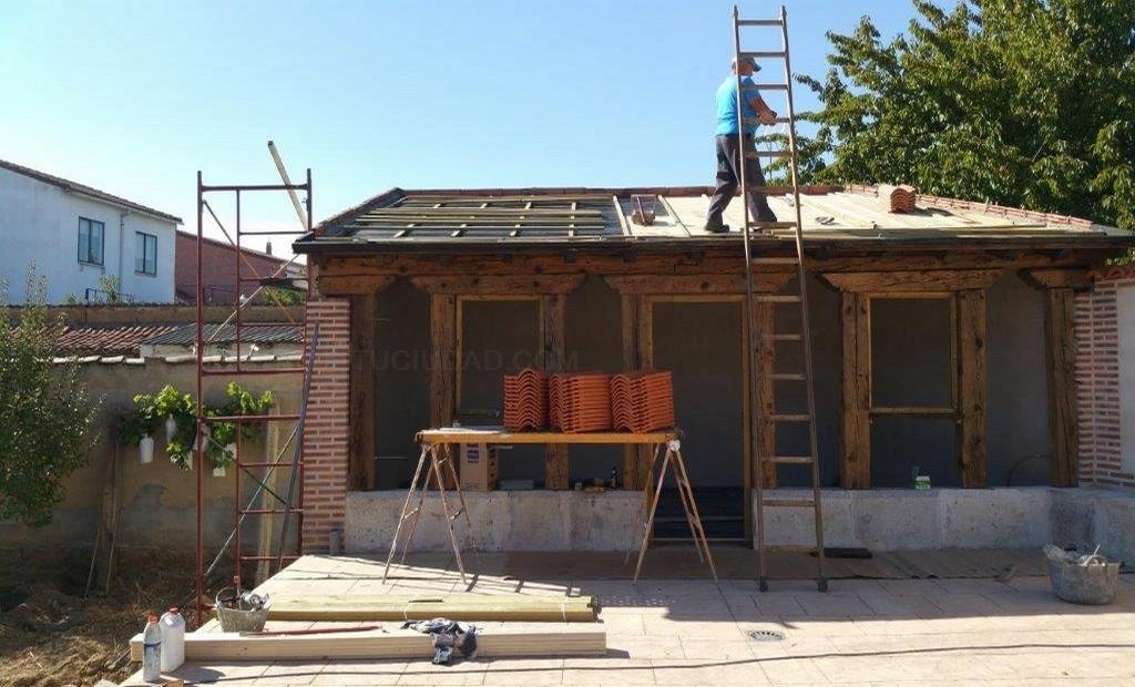md edifica palencia, edifica mc palencia, construcciones mc palencia