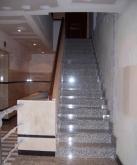 Cambio de bañera por plato de ducha palencia, Reforma completa ó parcial de baños palencia