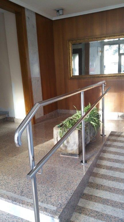 Reformas de fachadas palencia, mantenimientos comunidades palencia
