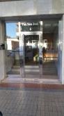 reformas pisos palencia, tejados palencia