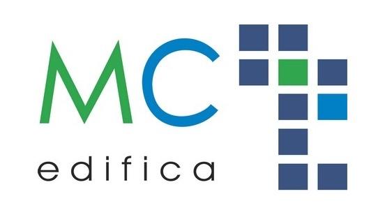 Edifica MC
