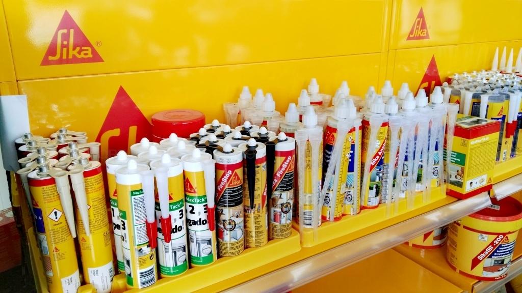 Herramientas eléctricas palencia, Herramientas batería palencia, Anclajes palencia
