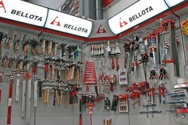 herramientas palencia, escaleras palencia, discos industriales palencia