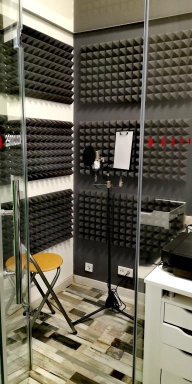 Palencia, audiovisuales, video, television, medios de comunicacion, equipos audiovisuales, grabacion de video, dvd, formatos digitales, cine,  Palencia,