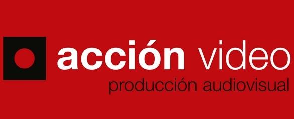 Acción Vídeo