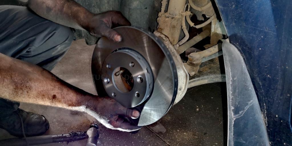 Reparación de culatas palencia, reparacion de turbos palencia