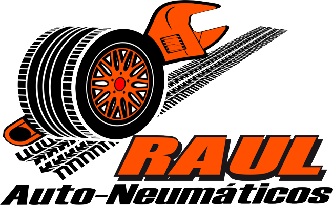 Auto Neumaticos Raul