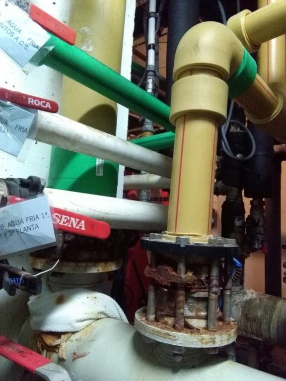 biomasa en palencia