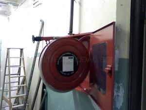 geotermia palencia