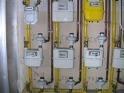 contraincendios palencia, extintores palencia