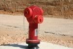red hidrantes palencia