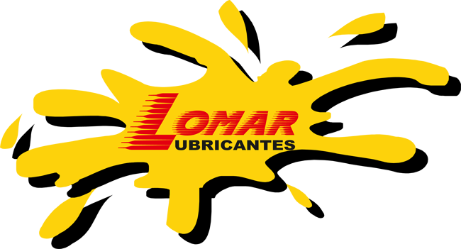 Lubricantes Lomar