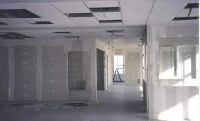 Insonorización de paredes palencia