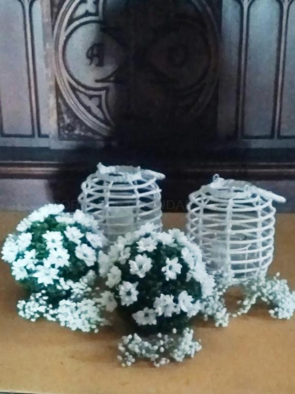 decoracion floral en palencia