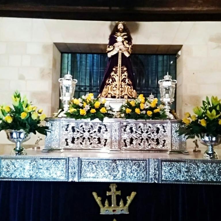 flores para funerales palencia
