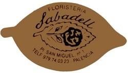 Floristería Sabadell