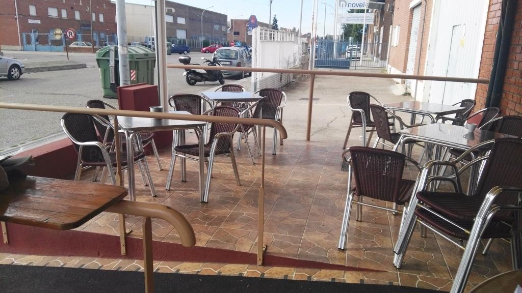 restaurante seur