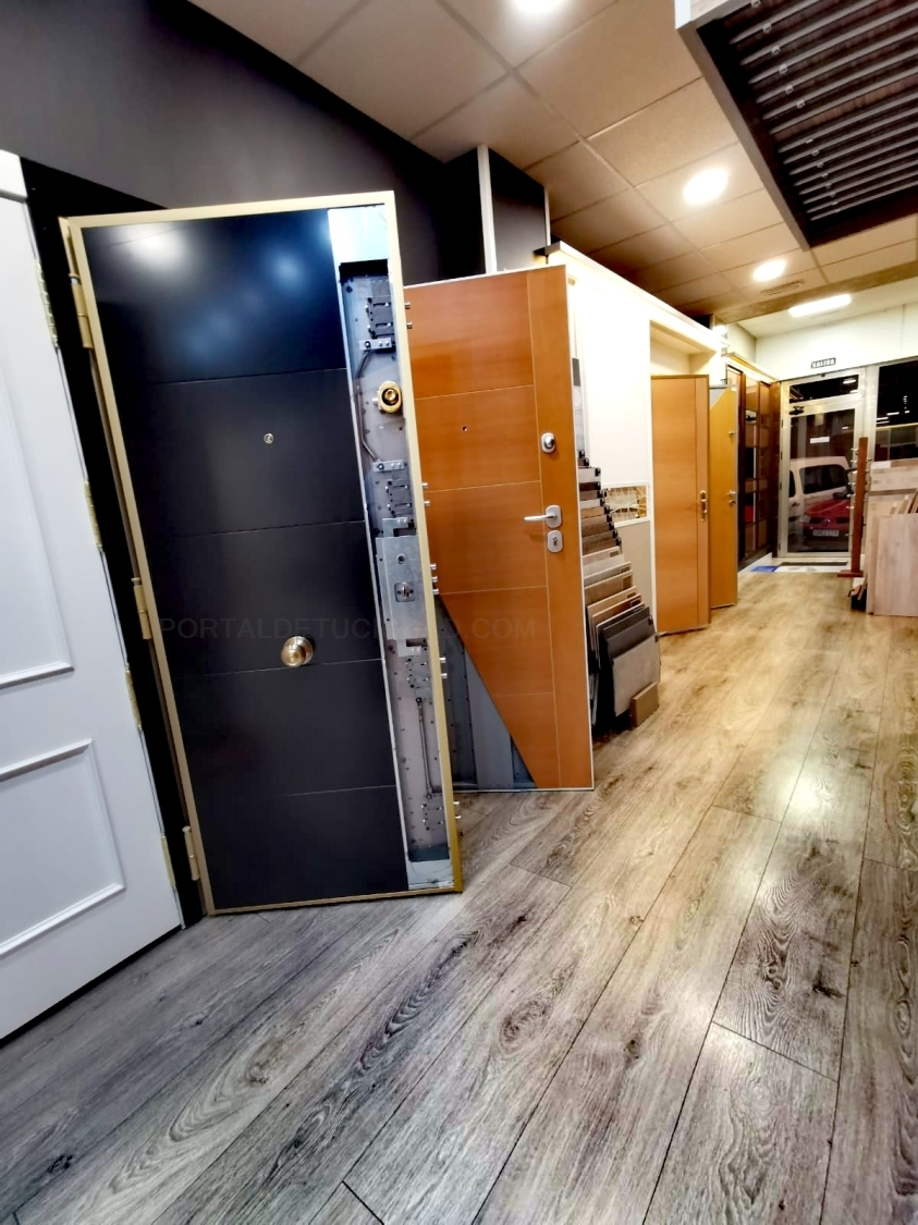 suelos resina palencia, suelos madera natural palencia