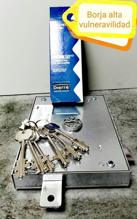 copia de mando palencia, llaves para vehiculos palencia