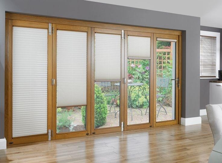 mejores ventanas de pvc en palencia