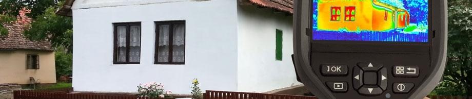 Cajones de persianas, ventanas, contraventanas, ventanas correderas en Palencia