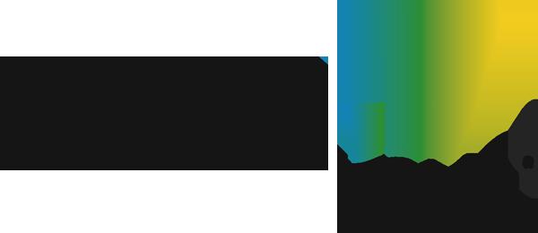 Window más Pvc