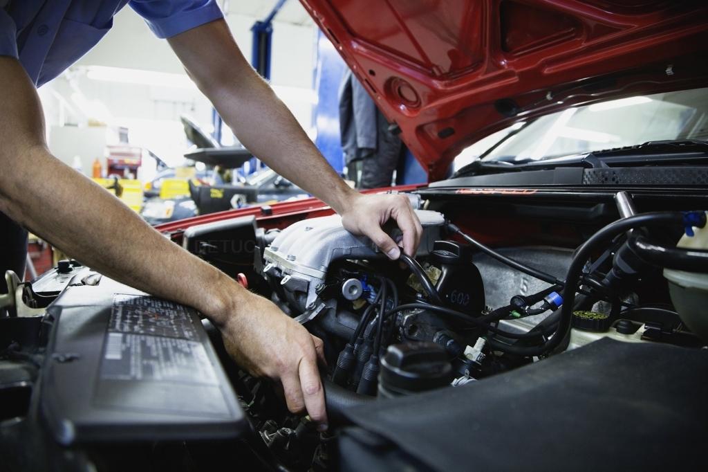 bajar consumo coches palencia